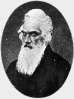 Ludwig Wucke