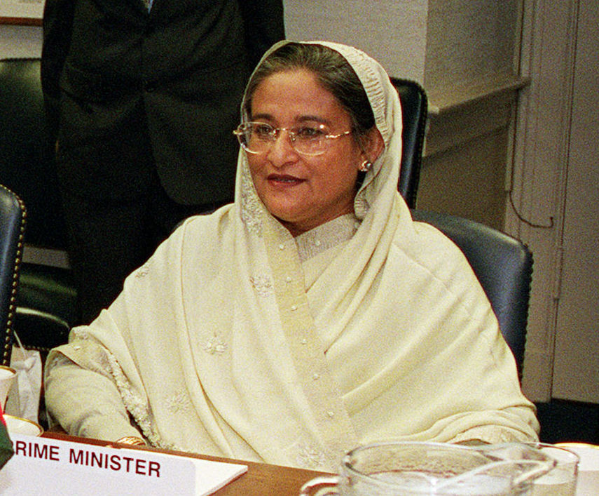 https://i2.wp.com/upload.wikimedia.org/wikipedia/commons/c/c3/Sheikh_Hasina.jpg