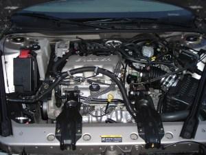 File:3100 V6 EngineJPG  Wikimedia Commons