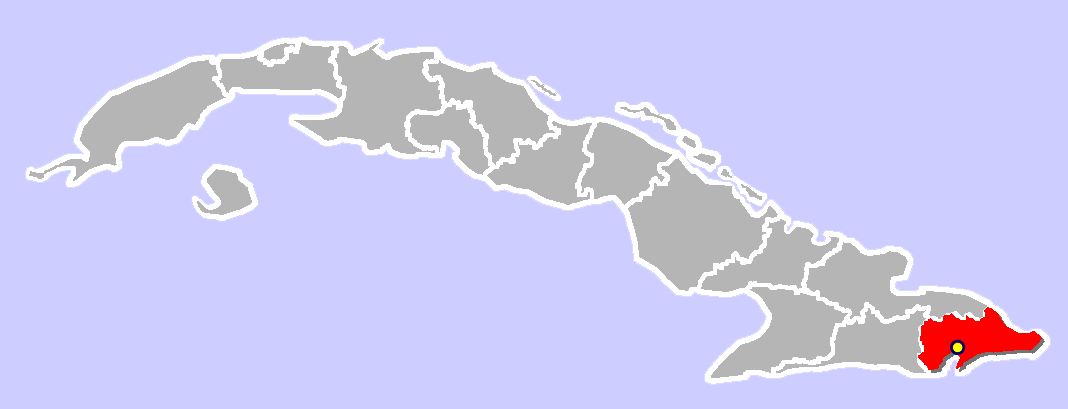 https://i2.wp.com/upload.wikimedia.org/wikipedia/commons/c/c4/Guantanamo,_Cuba_Location.png