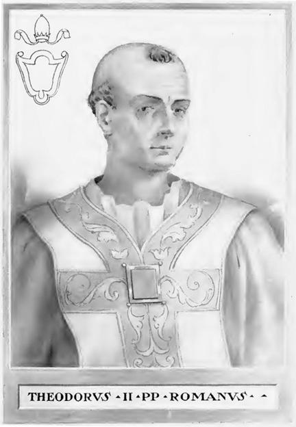 Pope Theodore II Illustration.jpg