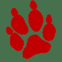wikipedia:Trac icon, modified for the Open Ico...