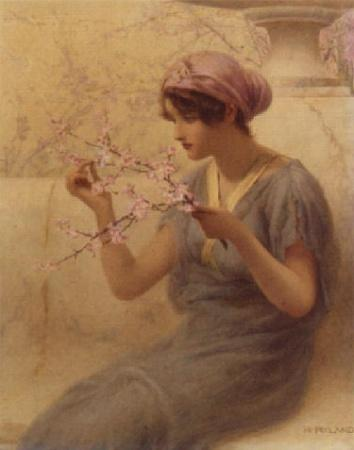 https://i2.wp.com/upload.wikimedia.org/wikipedia/commons/c/c5/Henry_Ryland_-_Almond_Blossom.jpg