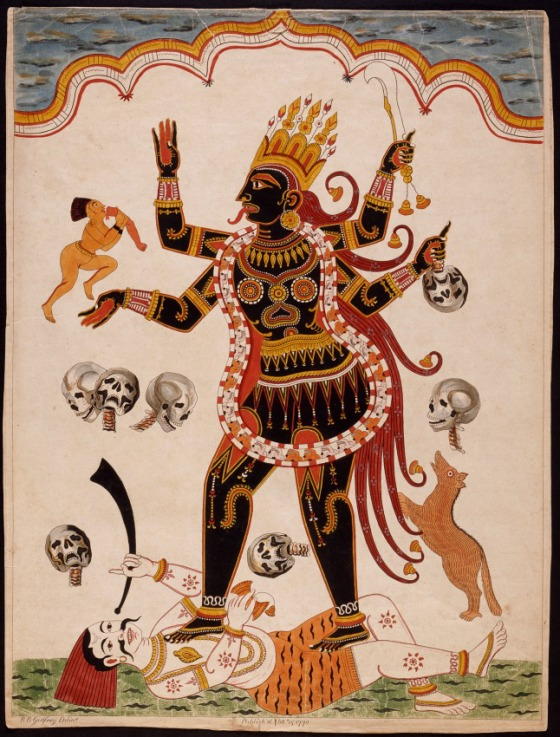 https://i2.wp.com/upload.wikimedia.org/wikipedia/commons/c/c5/Kali_Devi.jpg