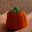English: my own picture (icravepumpkins, user/...