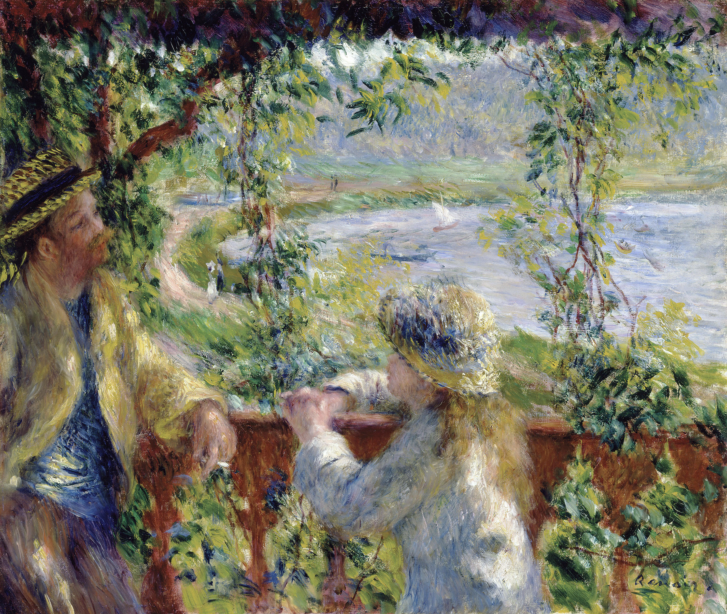 https://i2.wp.com/upload.wikimedia.org/wikipedia/commons/c/c5/Pierre-Auguste_Renoir_-_By_the_Water.jpg