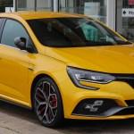 Renault Megane Rs Wikipedia