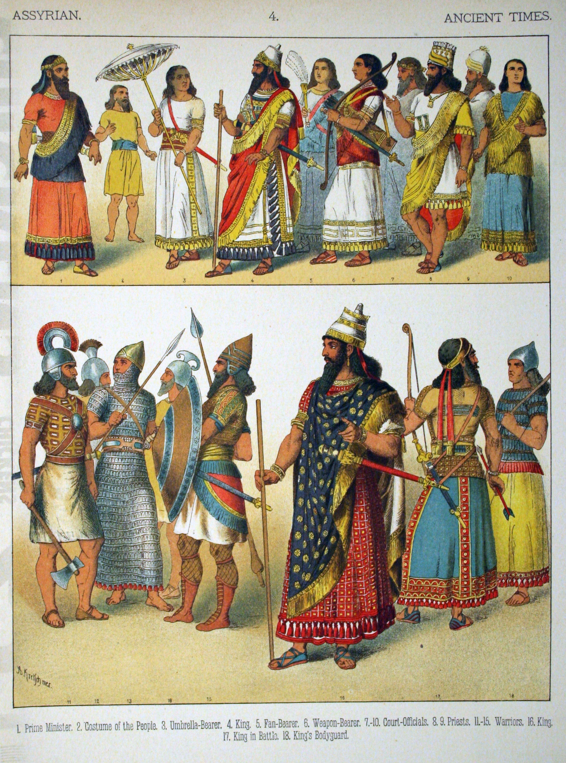 https://i2.wp.com/upload.wikimedia.org/wikipedia/commons/c/c6/Ancient_Times%2C_Assyrian._-_004_-_Costumes_of_All_Nations_%281882%29.JPG