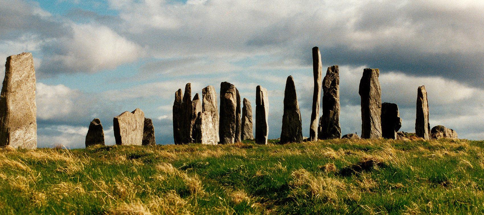 Callanish standing stones 1.jpg