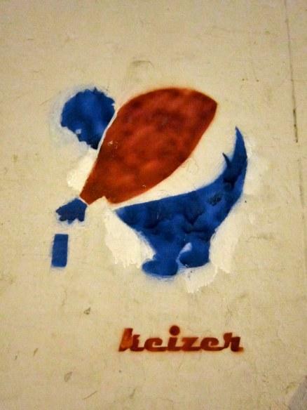 Image result for kaizer artwork