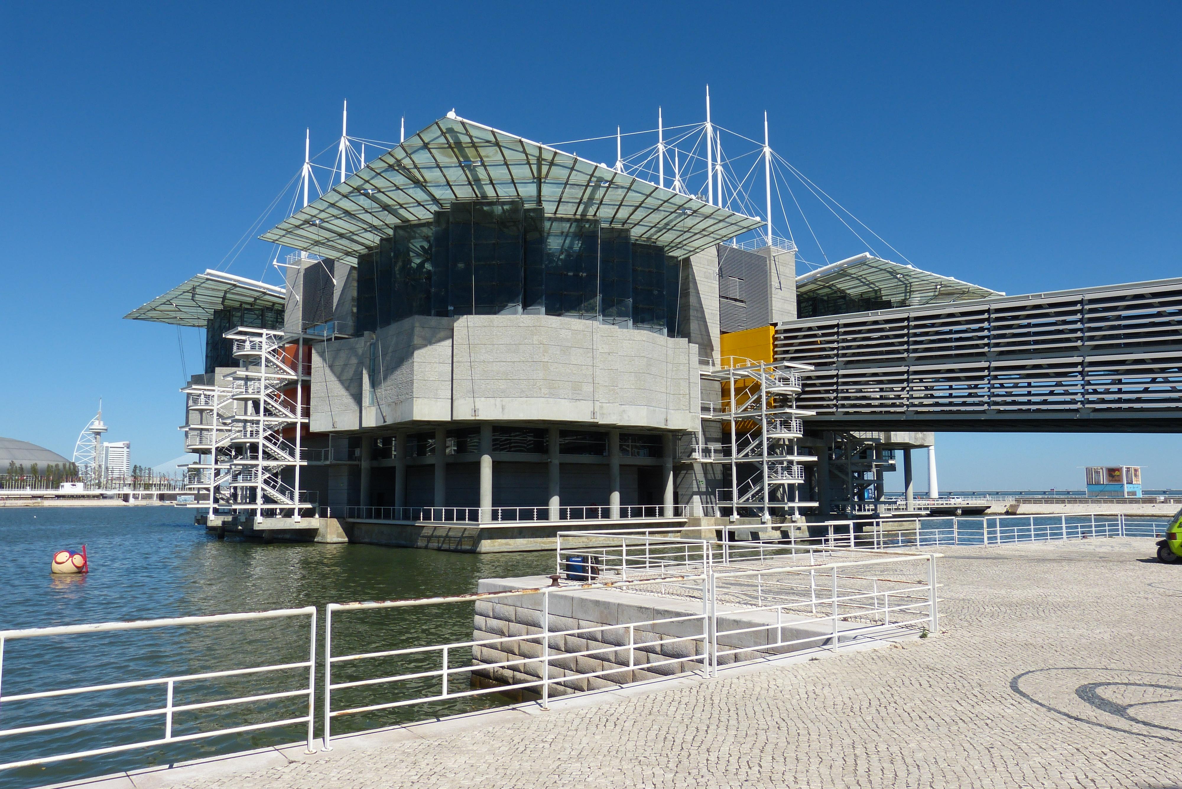 Ocean 225 Rio De Lisboa Wikiwand