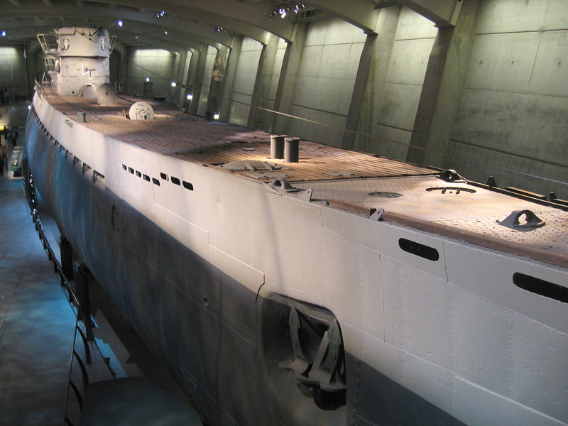 File:U-505chicago.jpg