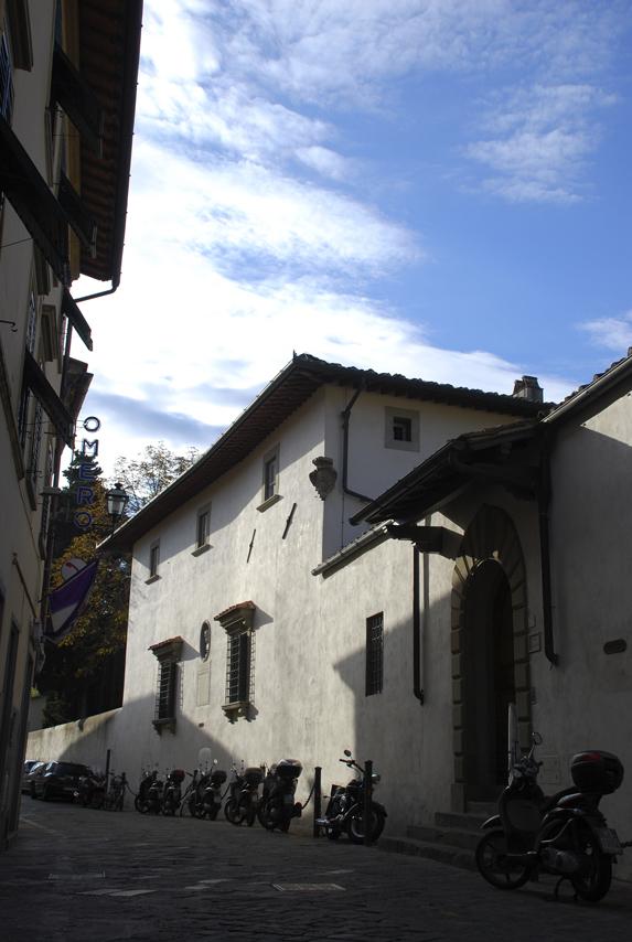 Villa Il Gioiello Wikipedia