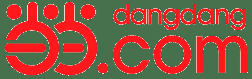 Dangdang - Wikipedia, the free encyclopedia