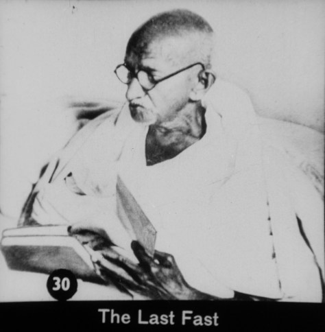 「fasting」の画像検索結果