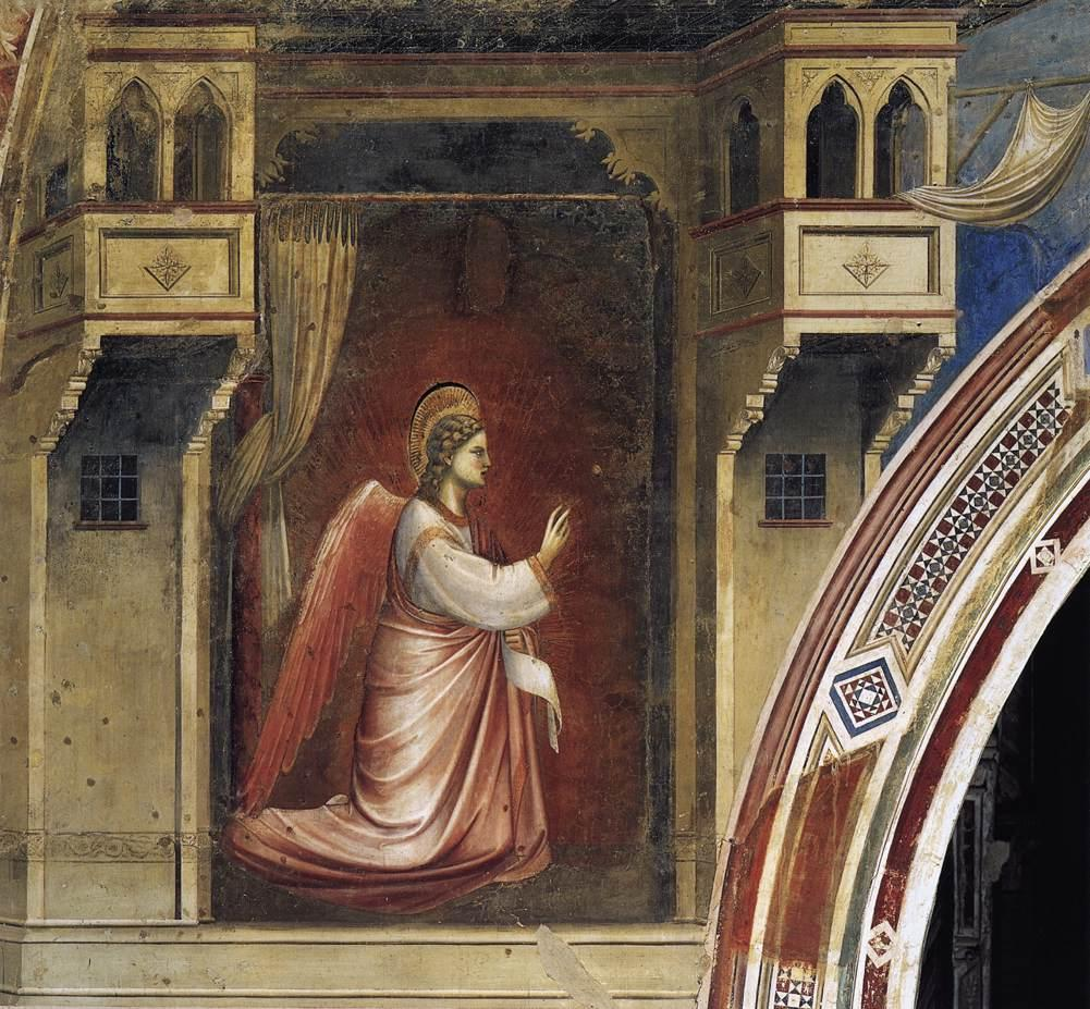 https://i2.wp.com/upload.wikimedia.org/wikipedia/commons/c/c7/Giotto_di_Bondone_-_No._14_Annunciation_-_The_Angel_Gabriel_Sent_by_God_-_WGA09190.jpg