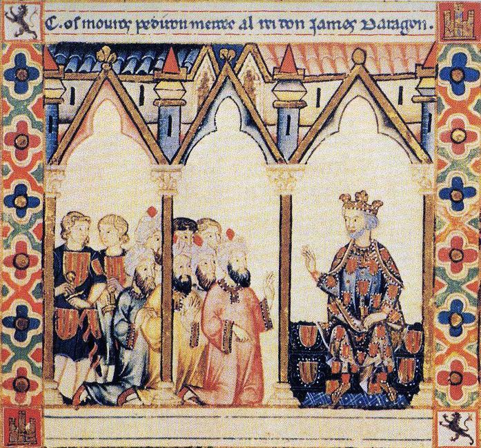 https://i2.wp.com/upload.wikimedia.org/wikipedia/commons/c/c7/Jaume_I,_Cantigas_de_Santa_Maria,_s.XIII.jpg