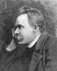 https://i2.wp.com/upload.wikimedia.org/wikipedia/commons/c/c7/Nietzsche1.jpg