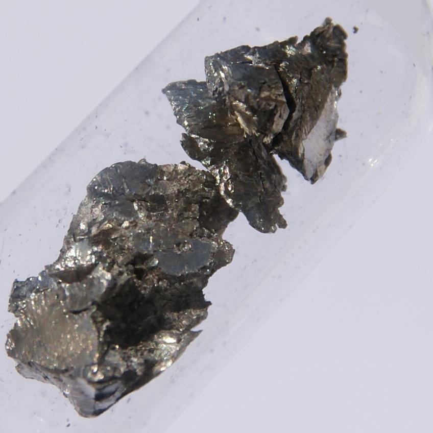 praseodimium