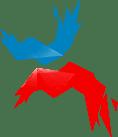 Wikimania-Logo 2014
