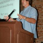 New York Jets Brian VanGorder - Wikipedia