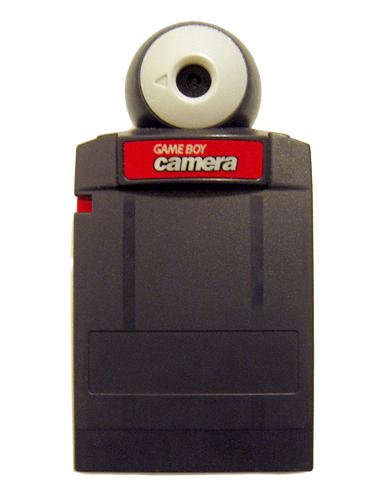 File:Gameboycamera.png