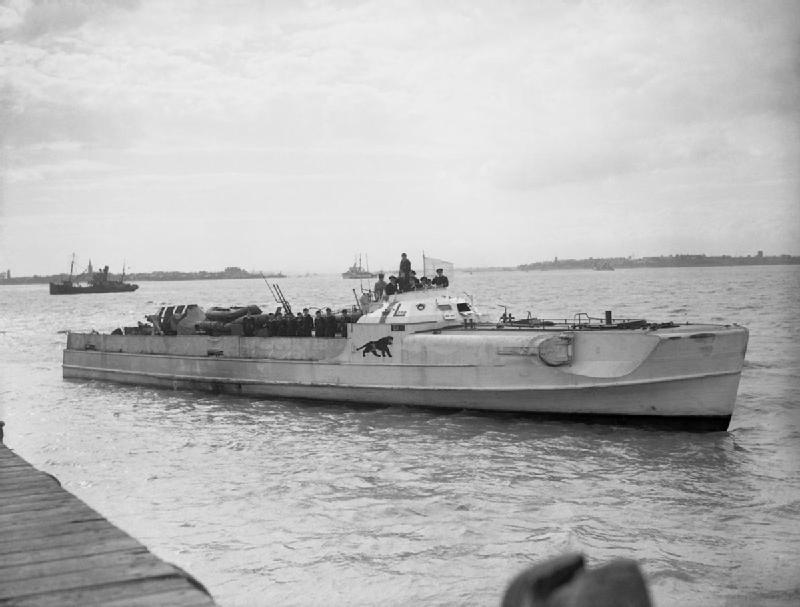 E Boat Wikipedia