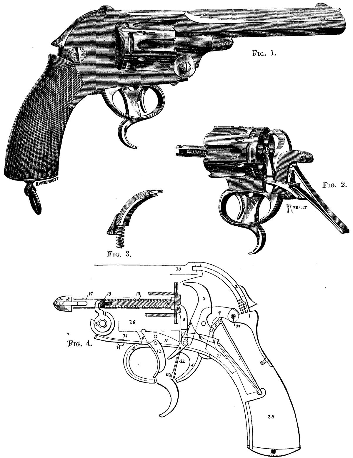 File Kynoch Revolver