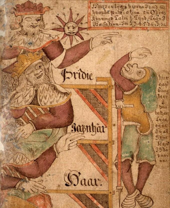Manuscript Gylfi.jpg