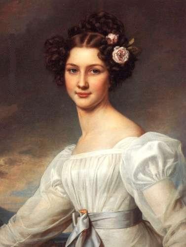 File:Stieler strobl 1827.jpg