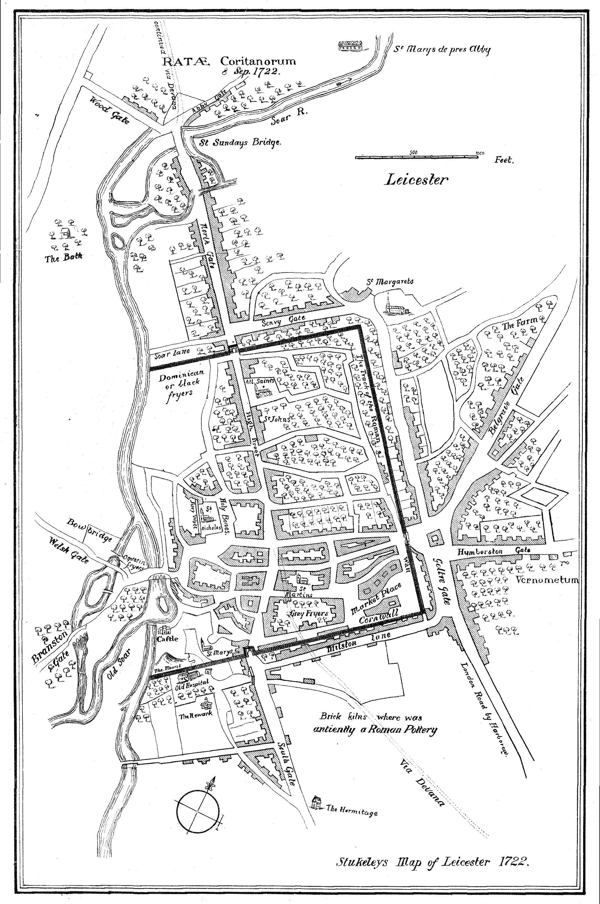 File Stukeley Leicester Map
