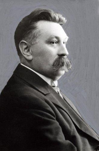 Theo Thijssen Wikipedia