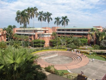 Image result for universidad autonoma de occidente de cali