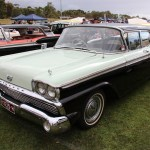 File 1959 Ford Fairlane 500 4 Door Hardtop 12808326245 Jpg Wikimedia Commons