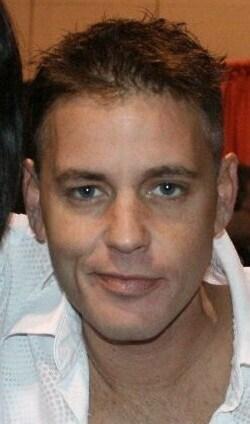 Corey Haim.