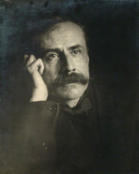Composizioni di Edward Elgar - Wikipedia