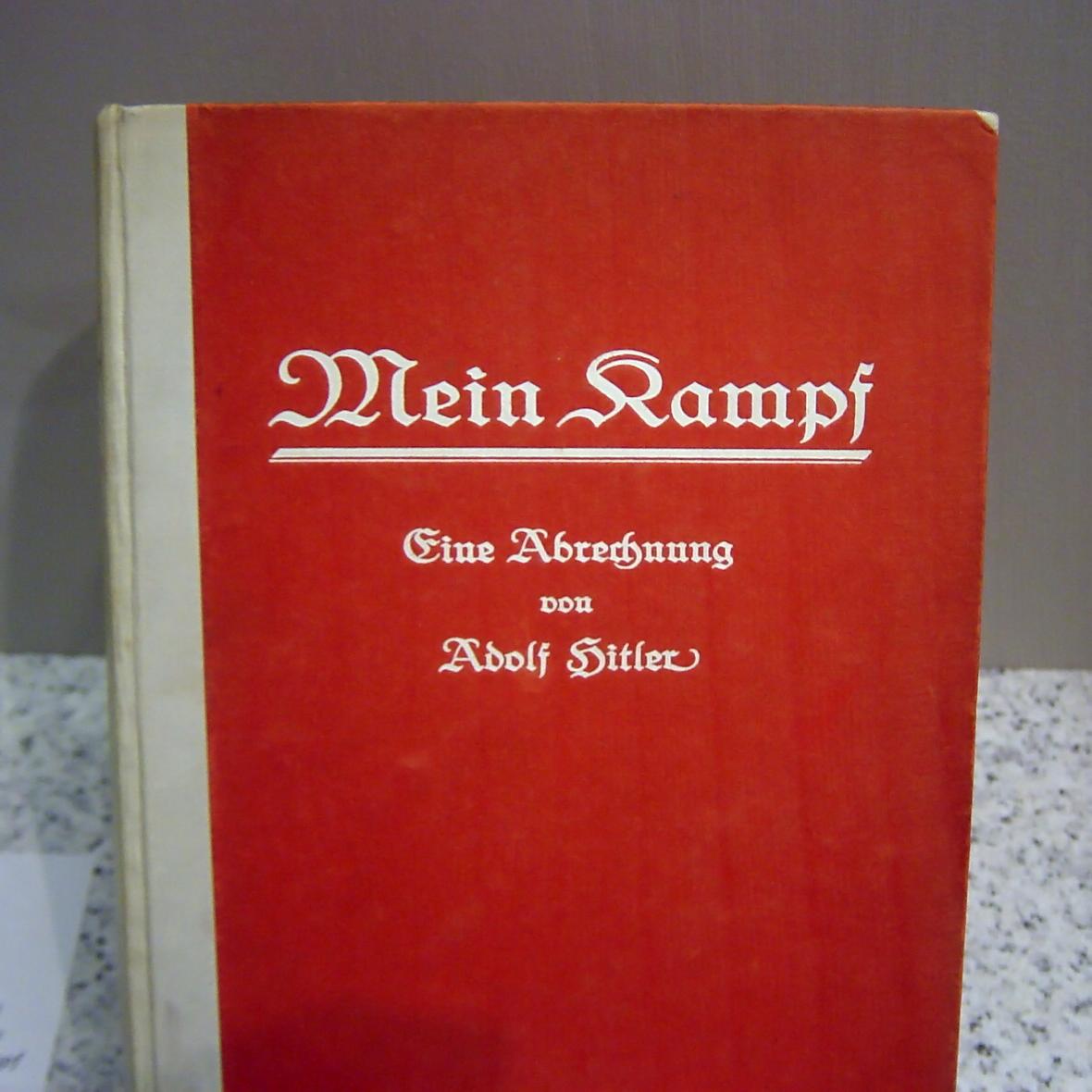New Order Written Books Testament