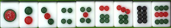 Archivo:Mahjong-circle-suit.jpeg