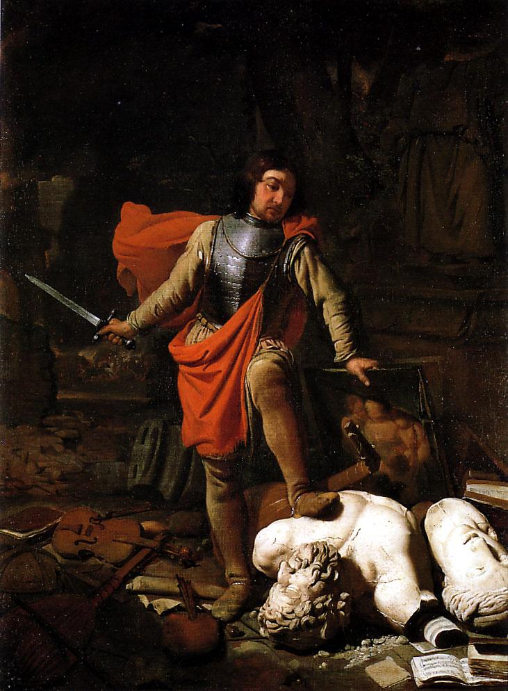 https://i2.wp.com/upload.wikimedia.org/wikipedia/commons/c/c9/Michiel_sweerts-mars_destroying_the_arts.jpg