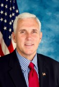 https://i2.wp.com/upload.wikimedia.org/wikipedia/commons/c/c9/Mike_Pence%2C_official_portrait%2C_112th_Congress.jpg?resize=120%2C175