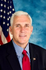 https://i2.wp.com/upload.wikimedia.org/wikipedia/commons/c/c9/Mike_Pence%2C_official_portrait%2C_112th_Congress.jpg?resize=149%2C224&ssl=1