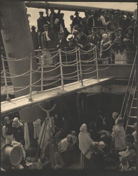 File:The Steerage 1907 Stieglitz.jpg