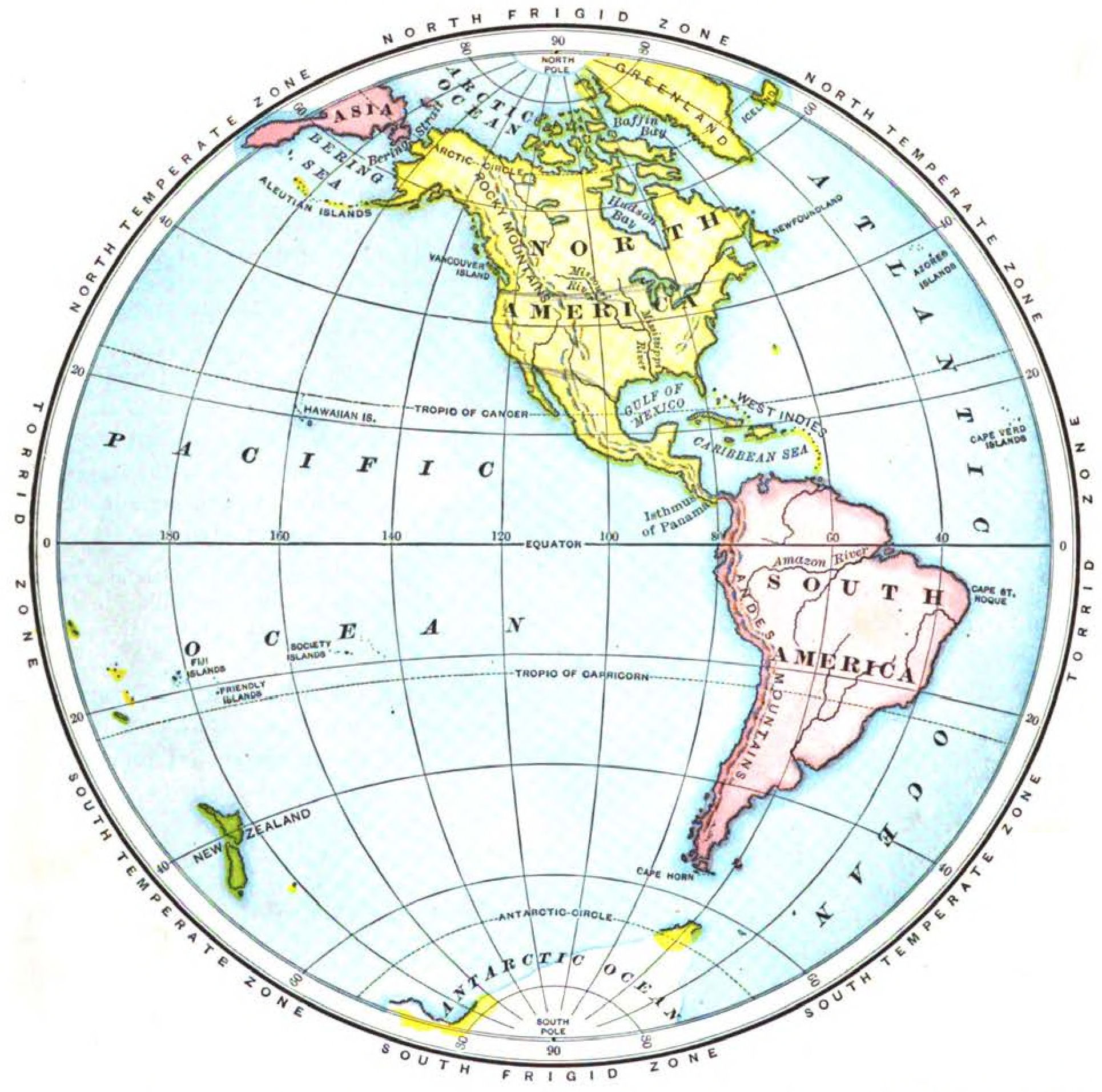File Maury Geography 028a Western Hemisphere