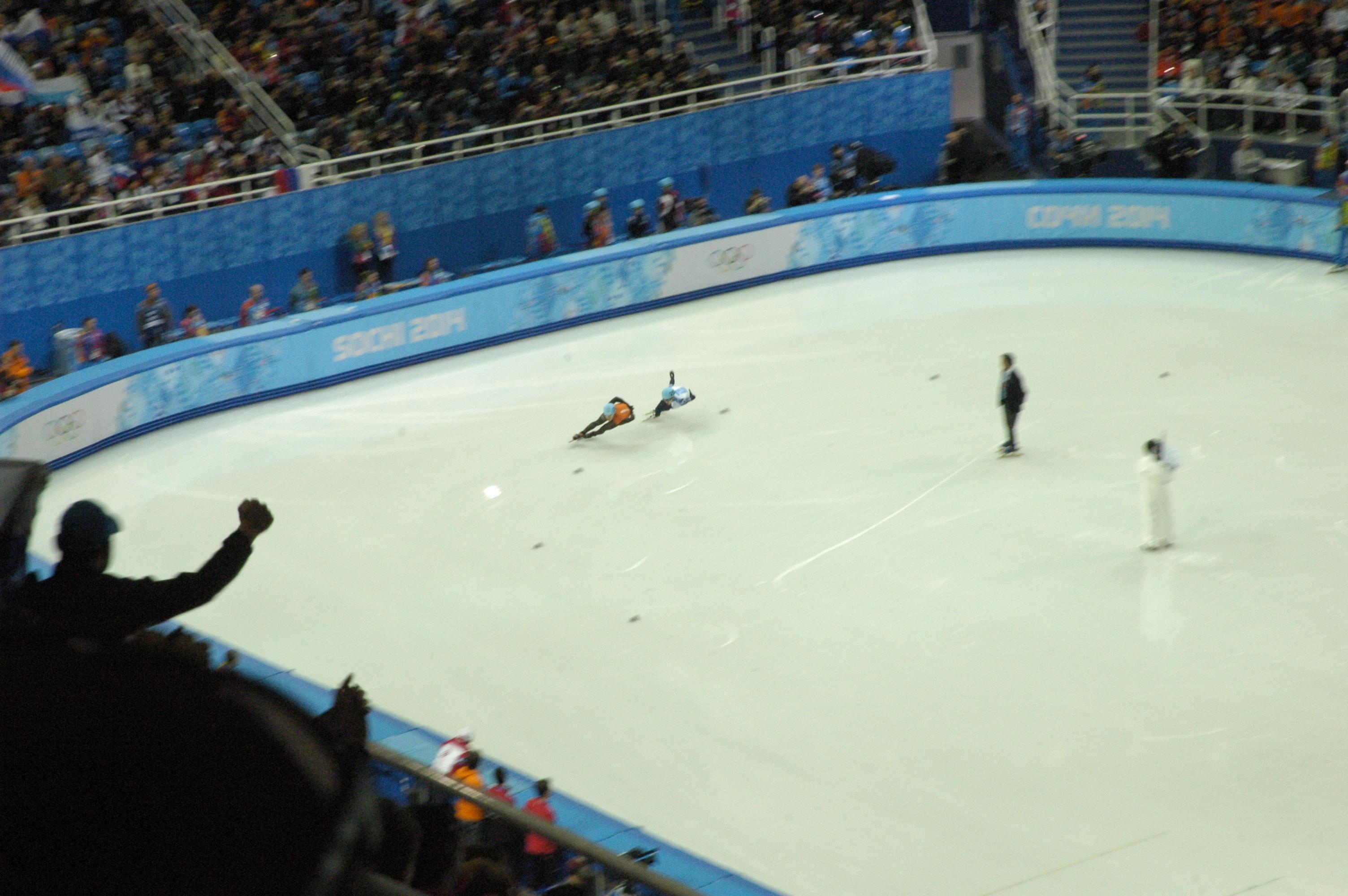 File Men S M Winter Olympics Quarterfinal 3 3