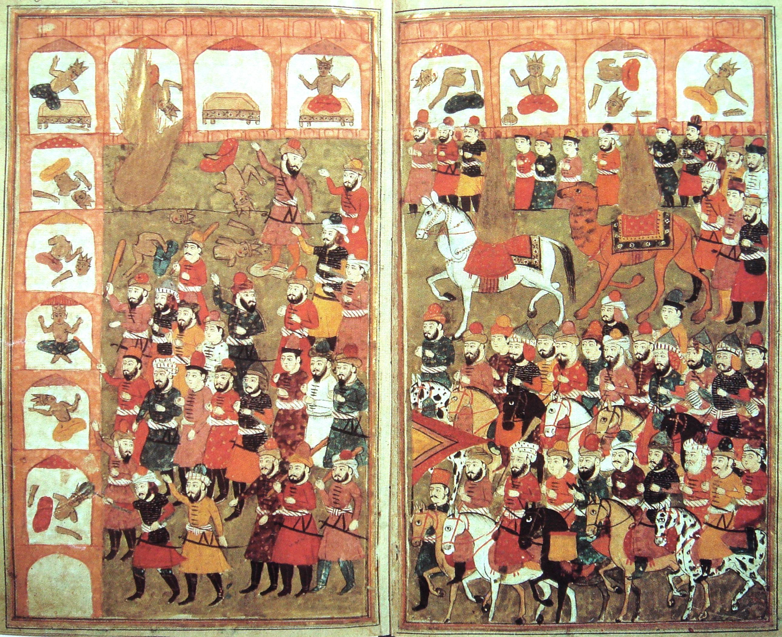 https://i2.wp.com/upload.wikimedia.org/wikipedia/commons/c/ca/Muhammad_destroying_idols_-_L%27Histoire_Merveilleuse_en_Vers_de_Mahomet_BNF.jpg
