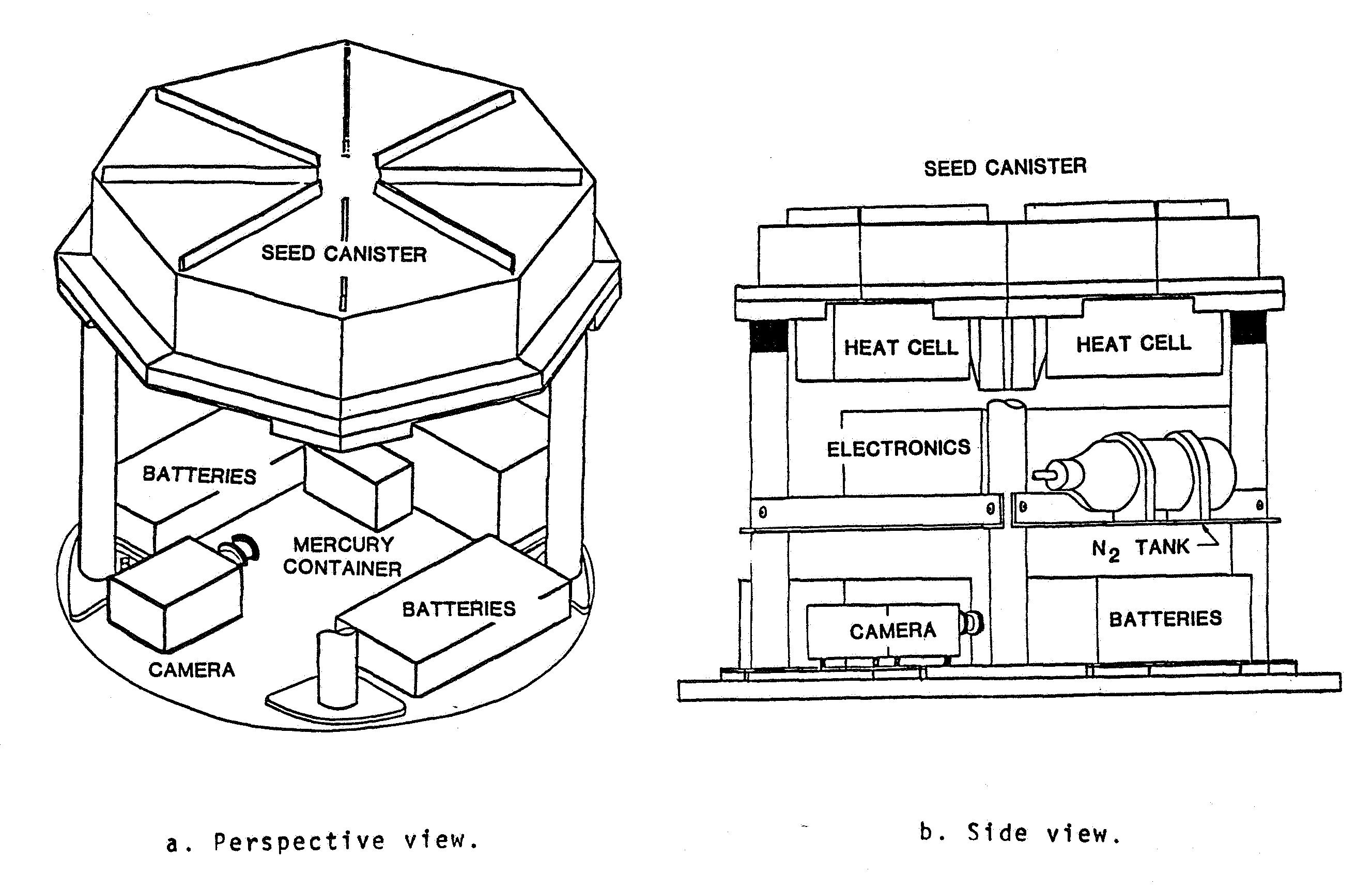 File Pugas Schematic