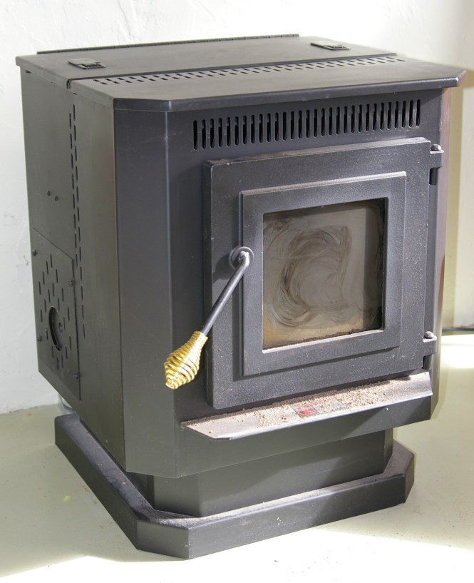 The Best Wood Pellet Stoves Features And Options England Stove Works Luxury How Much Can You
