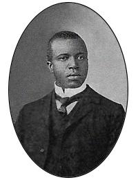 Scott Joplin 19072.jpg