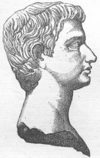 https://i2.wp.com/upload.wikimedia.org/wikipedia/commons/c/cb/Brutus.jpg