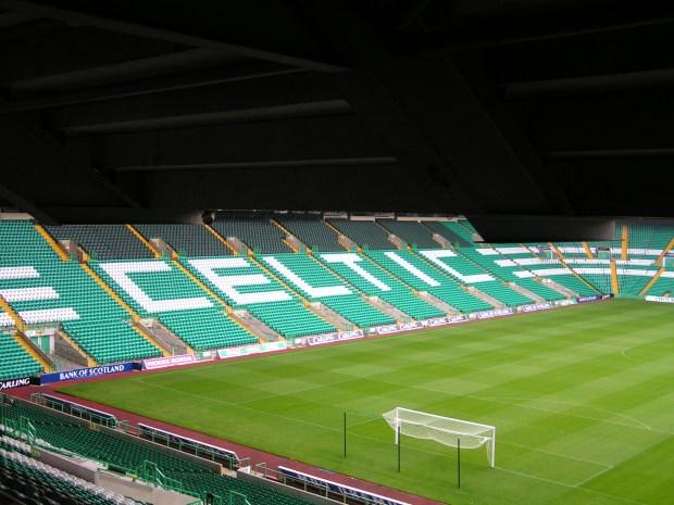 Image result for celtic fc scotland